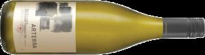 Arterra Pinot Gris 2017
