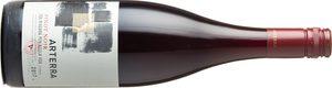 Arterra Pinot Noir 2017