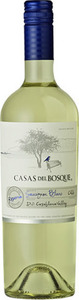 Casas Del Bosque Reserva Sauvignon Blanc 2018