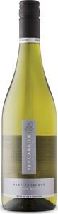 Pencarrow Sauvignon Blanc 2017
