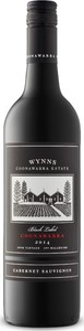 Wynns Coonawarra Estate Black Label Cabernet Sauvignon 2014