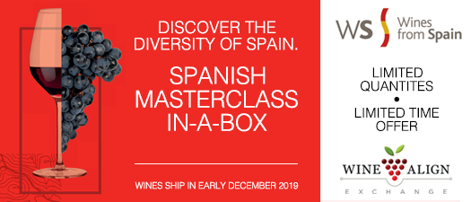 Spanish Masterclass-in-a-Box