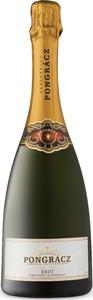 Desiderius Pongrácz Brut Cap Classique Sparkling Chardonnay/Pinot Noir
