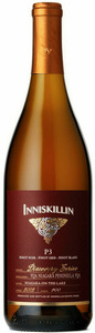 Inniskillin P3 Discovery Series Reserve 2017