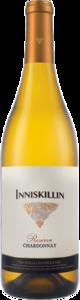 Inniskillin Reserve Chardonnay 2017