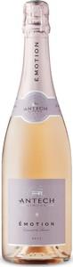 Antech Émotion Rosé Crémant De Limoux 2017