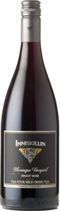 Inniskillin Montague Vineyard Pinot Noir 2017