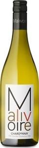 Malivoire Chardonnay 2017