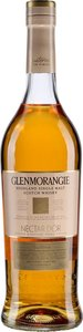 Glenmorangie Nectar D'or Highland Scotch Single Malt