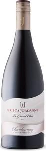 Le Clos Jordanne Le Grand Clos Chardonnay 2017