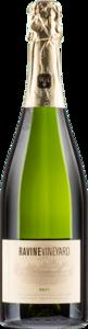 Ravine Vineyard Brut