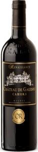 Château De Gaudou Renaissance Cahors 2015