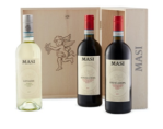 Masi Classic Holiday Pack