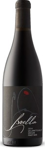 Brella Pinot Noir 2014