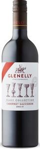Glenelly The Glass Collection Cabernet Sauvignon 2017