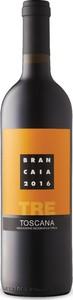 Brancaia Tre 2016