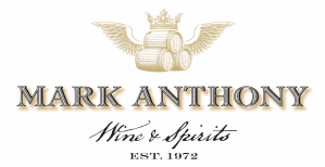 Mark Anthony Wines & Spirits