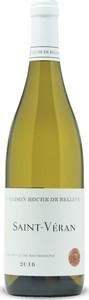 Maison Roche de Bellene 2016 Vieilles Vignes Saint Véran