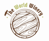 The World Winery