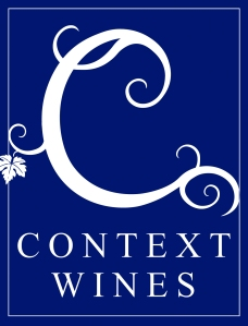 Context Wines