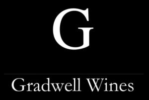 Gradwell Wines