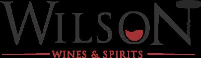 Wilson Wine & Spirits