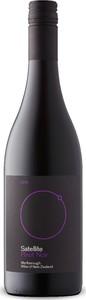 Satellite 2015 Pinot Noir