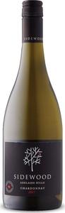 Sidewood 2017 Chardonnay
