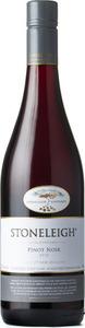 Stoneleigh 2018 Pinot Noir