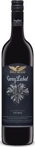 Wolf Blass 2013 Grey Label Shiraz