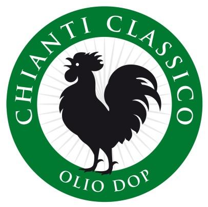 Olio DOP Chianti Classico