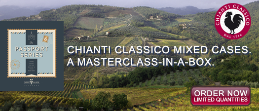 Discover the best of Chianti Classico