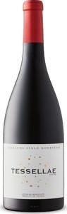Domaine Lafage 2018 Tessellae Old Vines