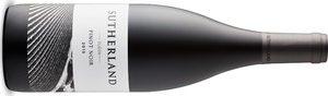 Sutherland Pinot Noir 2015