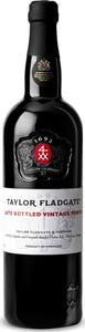 Taylor Fladgate Late Bottled Vintage Port 2015