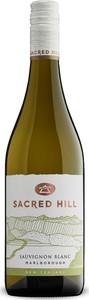 Sacred Hill Sauvignon Blanc 2020