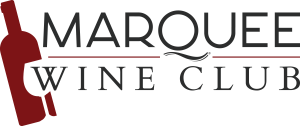 MarQuee Wine Club