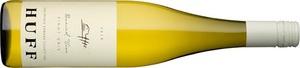 Huff Estates Buried Vine Pinot Gris 2020