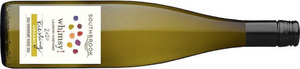 Southbrook Whimsy Laundry Vineyard Riesling 2020