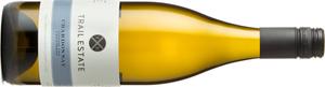 Trail Estate Chardonnay Vintage Four Unfiltered 2019