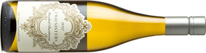 Two Sisters Unoaked Chardonnay 2019