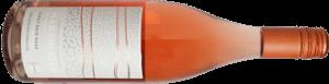 Marynissen Estates Heritage Collection Pinot Noir Rosé 2020