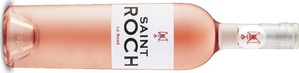 Saint Roch Le Rosé 2020