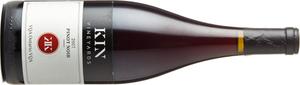 Kin Vineyards Pinot Noir 2019