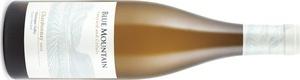 Blue Mountain Chardonnay 2019