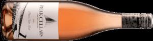O'Rourke's Peak Cellars Pinot Noir Rosé 2020