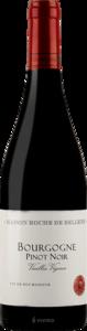 Maison Roche De Bellene Vieilles Vignes Pinot Noir 2018