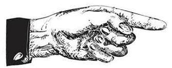 nota bene finger 3