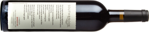 Southbrook Poetica Red 2016