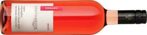 Southbrook Triomphe Cabernet Franc Rosé 2020